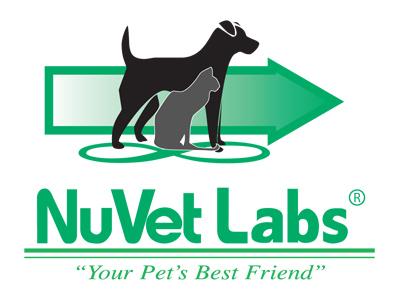 http://www.blueriverweims.com/wp-content/uploads/2012/05/logo.jpg